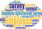 企业绩效评估结果的应用