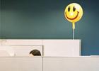 什么是客户满意度