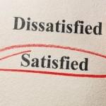 customer-satisfied
