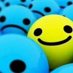 satisfaction-personnelle